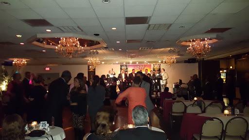 Lounge «West Gate», reviews and photos, 26 NY-59, Nyack, NY 10960, USA