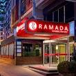 Ramada By Wyndham Istanbul Old Ci̇ty