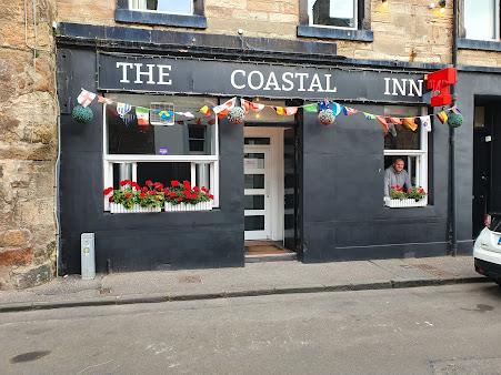 The Coastal Inn