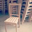 Ugur Sandalye Masa