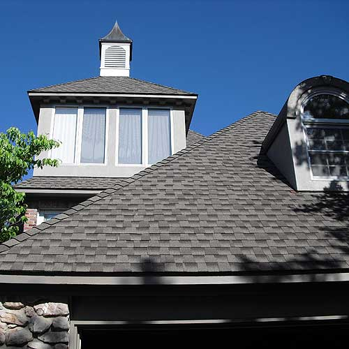 Fraley Roofing in North Little Rock, Arkansas