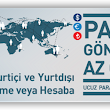 Türkmen Kargo