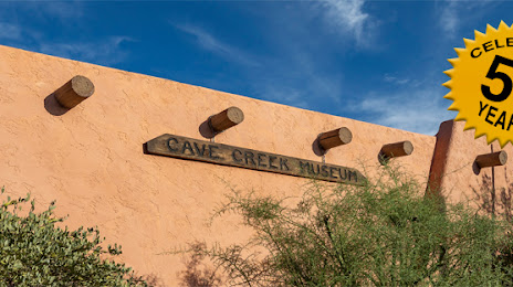 Carefree AZ Air Conditioning and Heating Service