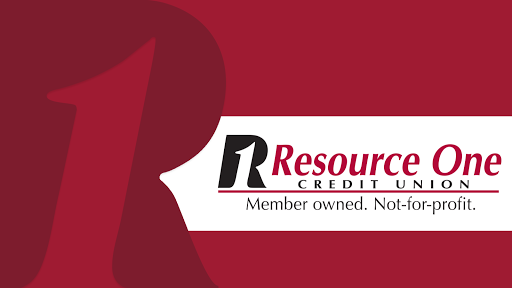Resource One Credit Union, 2315 W Airport Fwy, Suite #161, Irving, TX 75062, Credit Union