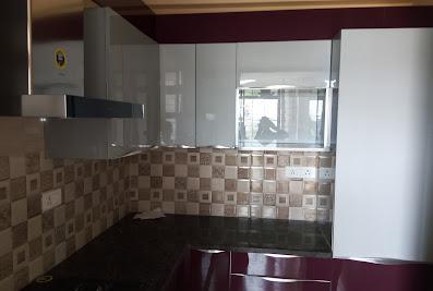 Ammon Marketing – Kent RO water purifier Kutchina Elica Kaff Chimney Kutchina Modular Kitchen authorized distributor and dealer in Ranchi