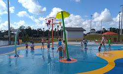 West Melbourne Community Park