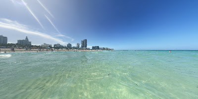 2 17th St, Miami Beach, FL 33139, USA
