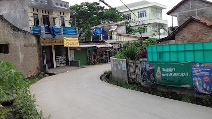 Yanto Motor - Bekasi