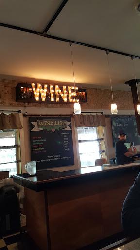 Winery «Kelleys Island Wine Co.», reviews and photos, 418 Woodford Rd, Kelleys Island, OH 43438, USA