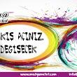 Medya Metot Web Grafi̇k Tasarim Yazilim Seo Hi̇zm.kurumsal Ki̇mli̇k