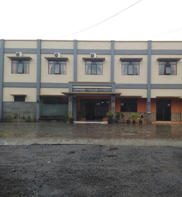 Handayani Hotel