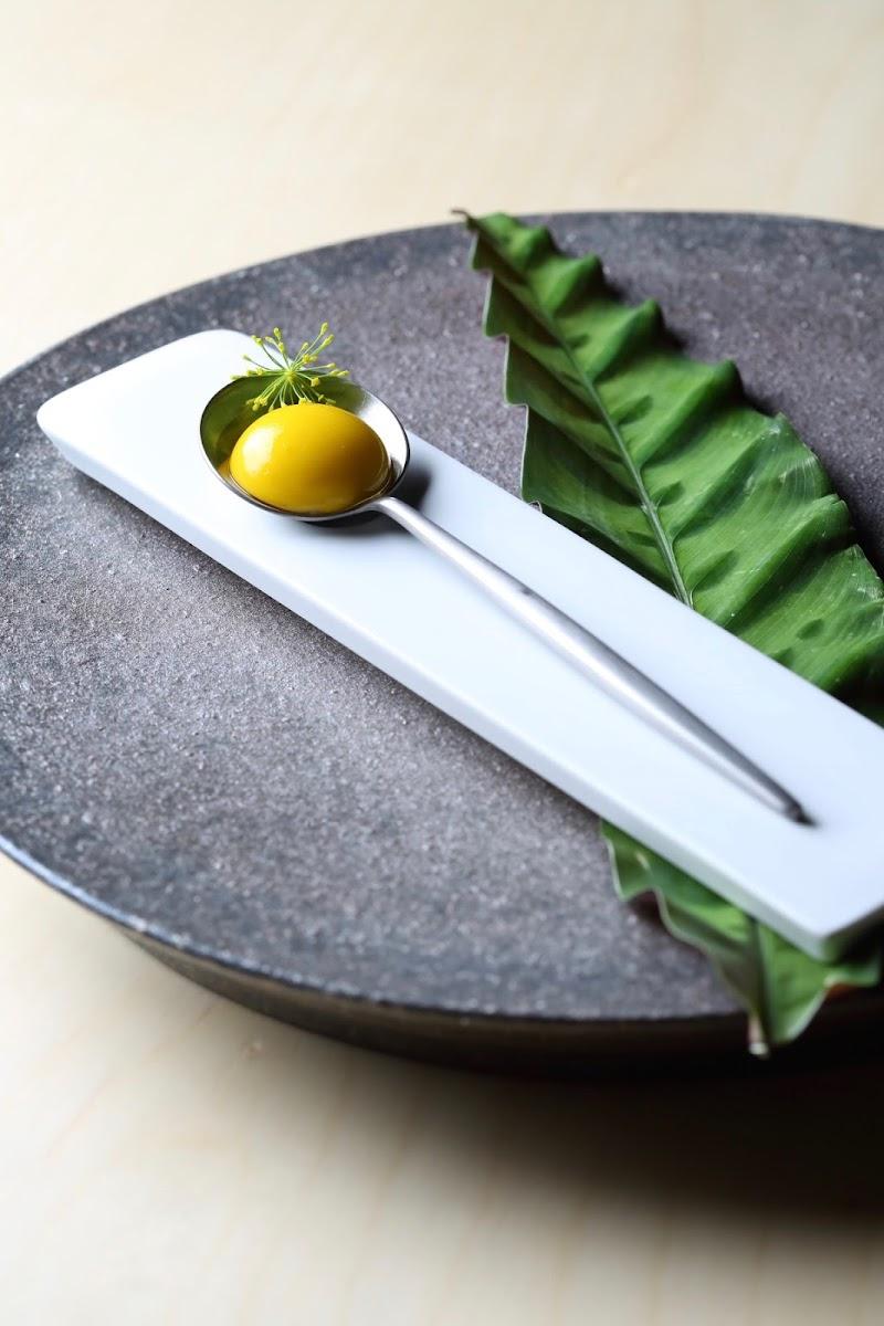 SHIBU nishinakasu