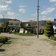 Menteşe Belediyesi Park Bahçe Müdürlüğü