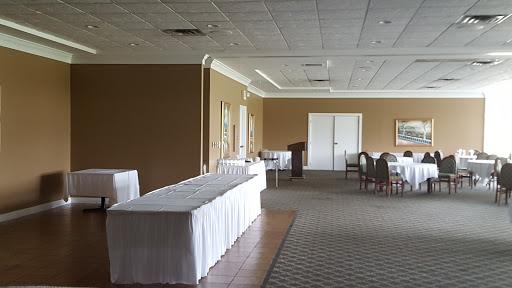 Golf Club «Flushing Valley Golf Club», reviews and photos, 1124 E Main St, Flushing, MI 48433, USA