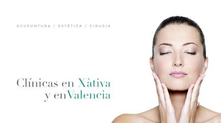 imagen de masajista Clínica Dr. Esplugues (Xàtiva)
