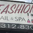 Fashion Nail And Spa