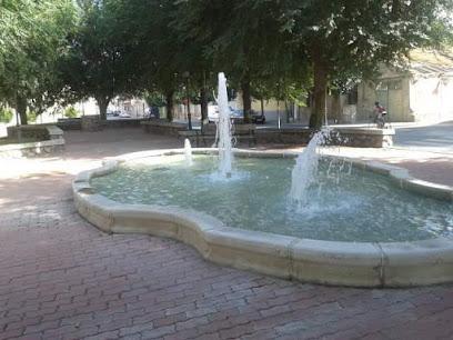 Plaza PozoBueno