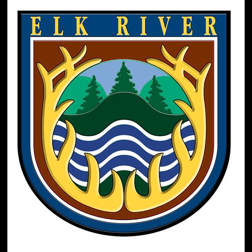 Country Club «Elk River Club», reviews and photos, 1000 Club House Dr, Banner Elk, NC 28604, USA