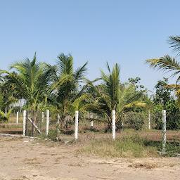 Paalaar Urban Farms