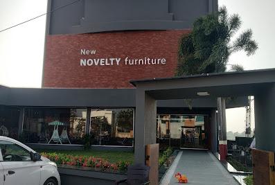 Novelty FurnitureJunagadh
