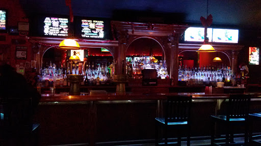 Night Club «The Red Door», reviews and photos, 675 Main St, Watertown, CT 06795, USA