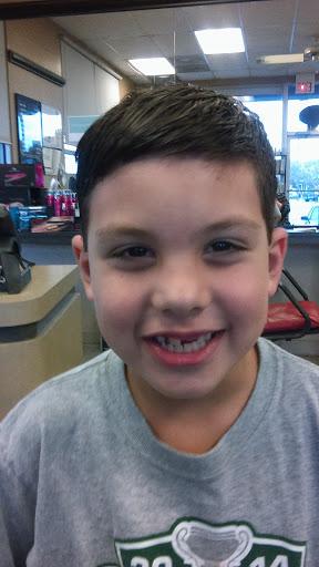 Hair Salon «Style America», reviews and photos, 900 N Austin Ave #501, Georgetown, TX 78626, USA