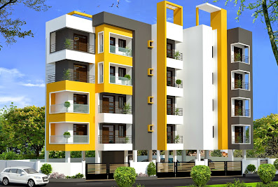 ANSS Crafters – Architects in Tirunelveli, Builders in TirunelveliTirunelveli