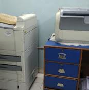 City Diagnostic Centre