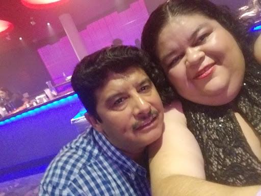 Disco Club «Escapade 2009», reviews and photos, 10707 Finnell St, Dallas, TX 75220, USA