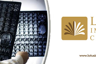 LOTUS IMAGING CLINICS – 1.5 T MRI Scan