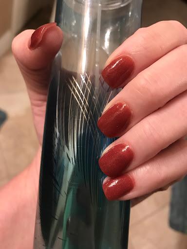 Spa «Diva nails», reviews and photos, 7340 TX-78 #800, Sachse, TX 75048, USA