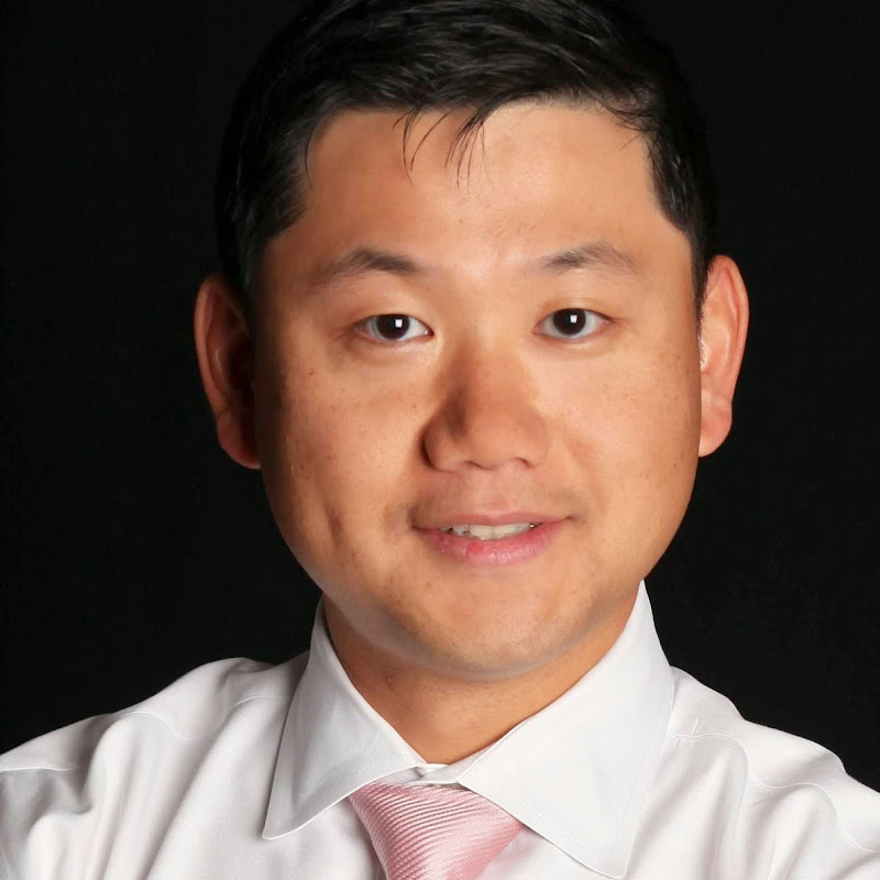 Aaron C. Lee Law Firm, PLLC