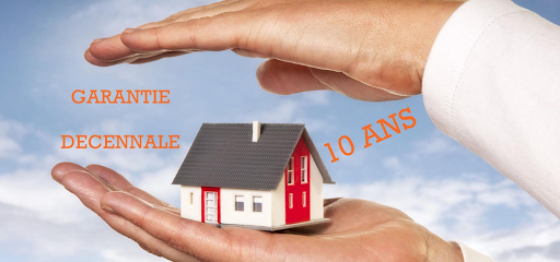 Agence d'assurance Sagesse Assurances- Assurance Sarlat- Professionnel & Particulier Sarlat-la-Canéda