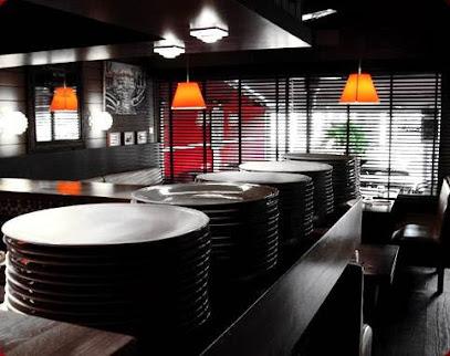 photo du restaurant La Pizzetta
