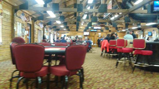Casino hampton falls nh cheat games need for speed underground 2 pc