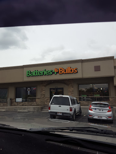 Car Battery Store Batteries Plus Bulbs Reviews And Photos