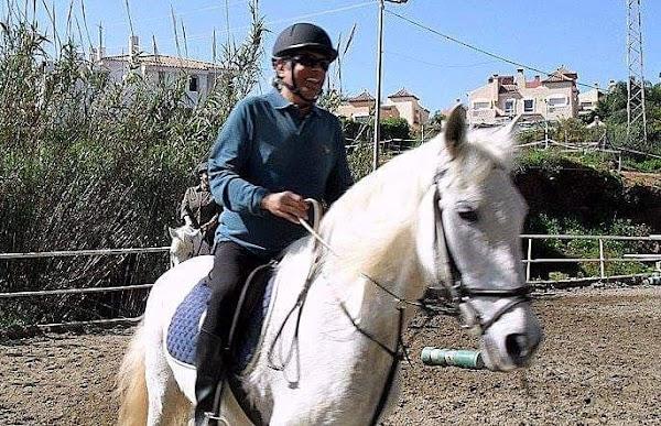 Buscapersonas Marbella, S.L.