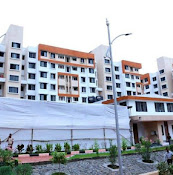Sudarshan Associate & Project Management ConsultantJalna