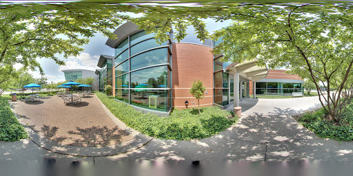 Community Center «Troy Community Center», reviews and photos, 3179 Livernois Rd, Troy, MI 48083, USA