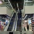 Flo M1 Meydan Avm Mağazasi