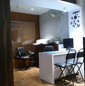 Nirmiti Architects & Interior DesignersKolhapur