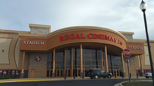 regal cinemas westchester commons