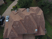 Some Known Incorrect Statements About Roofing Contractors Round Rock