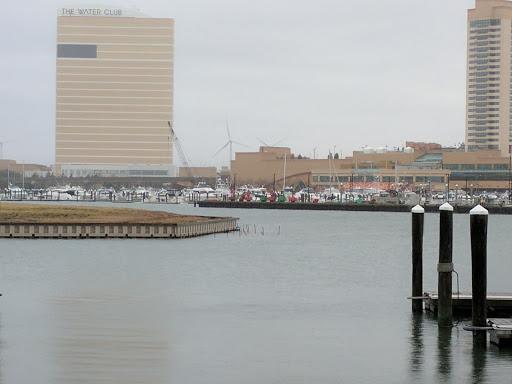 Aquarium «Atlantic City Aquarium», reviews and photos, 800 N New Hampshire Ave, Atlantic City, NJ 08401, USA