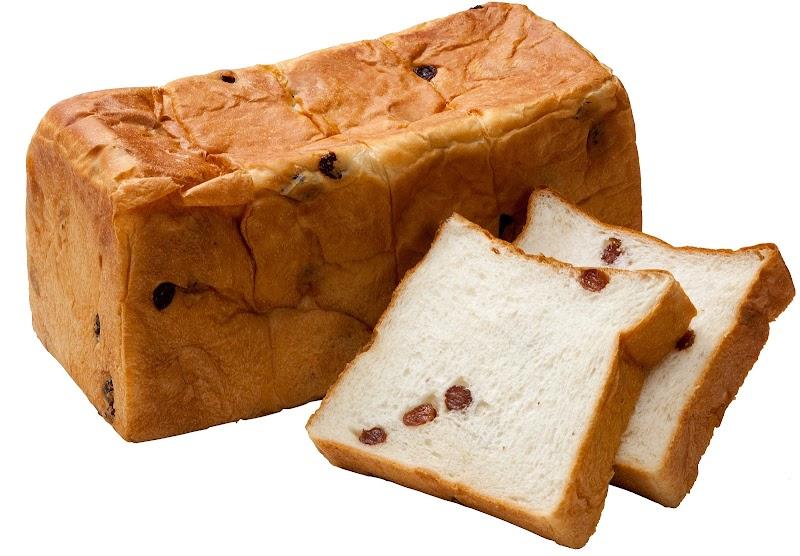 パン です これぞ