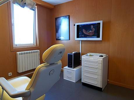 Clinica Fajardo