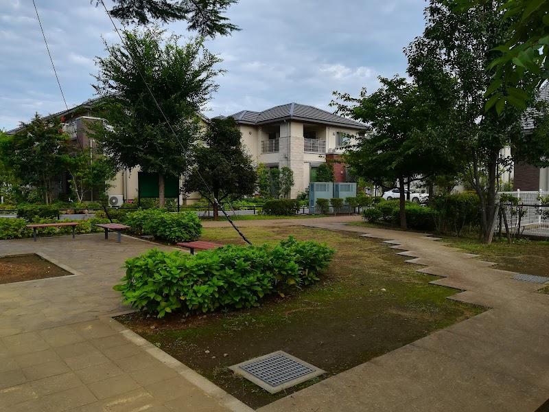 東田町第2公園