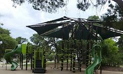 Arkansas Bend Park