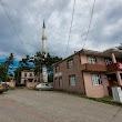 Yanikağil Köyü Muhtarliği