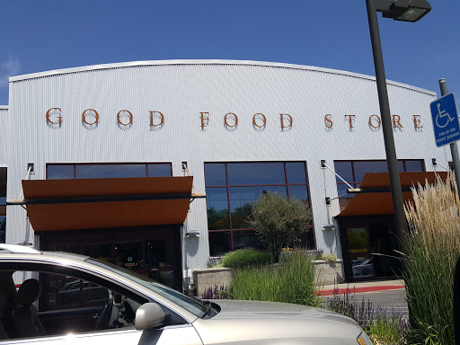 Natural Foods Store «Good Food Store», reviews and photos, 1600 S 3rd St W, Missoula, MT 59801, USA